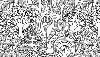 Ms Paint Coloring Pages - Anime Coloring Pages for Free Beautiful Printable Coloring Page