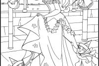 Mulan Coloring Pages - 20 Fresh Aurora Coloring Pages