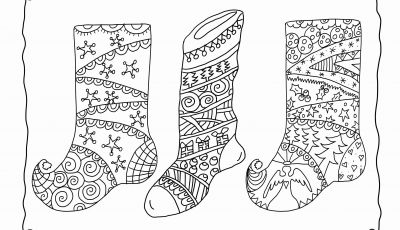Mummy Coloring Pages - 32 Christmas Coloring Pages Pinterest