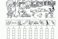 Mummy Coloring Pages - Train to Color