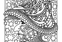 Mushroom Coloring Pages - A Scary Witch Color All these Stars From the Gallery events