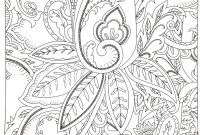 Mushroom Coloring Pages - Coloring Pages Free Printable Coloring Pages for Children that You