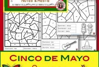 Music Note Coloring Pages - Music Cinco De Mayo Music Coloring Pages 15 Music Coloring Sheets