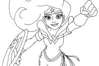 My Little Pony Equestria Girls Coloring Pages - 57 Outstanding My Little Pony Equestria Girls Coloring Pages Sunset