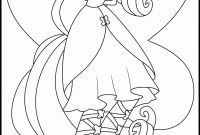 My Little Pony Equestria Girls Coloring Pages - Equestria Girls Fluttershy Coloring Pages Free