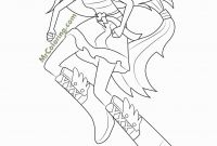 My Little Pony Equestria Girls Coloring Pages - Equestria Girls Rainbow Rocks Coloring Pages Coloring Pages