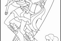 My Little Pony Equestria Girls Coloring Pages - My Little Pony Equestria Girls Coloring Pages Unique My Little Pony