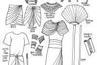 Mystery Of History Coloring Pages - 52 Best Story Of the World Images On Pinterest