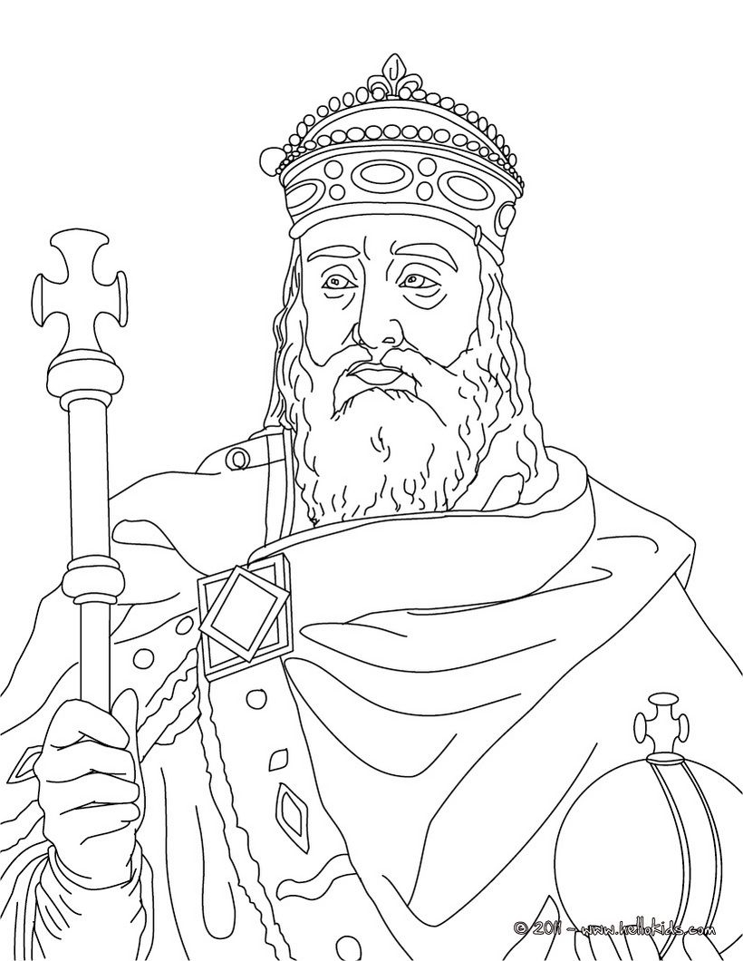 Mystery Of History Coloring Pages  Collection 14e - Save it to your computer