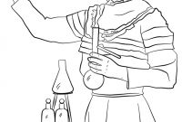 Mystery Of History Coloring Pages - Marie Curie Super Coloring Värityskuvat Pinterest