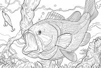Mythological Creatures Coloring Pages - Men S Coloring Book – Adult Coloring Books Nathaniel Wake Publishing