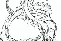 Mythological Creatures Coloring Pages - Mythological Creatures Coloring Pages Bcce Superb Mythical Creatures