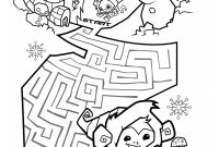 National Geographic Kids Coloring Pages - Letter C Homeschooling Alphabet Animals Pinterest