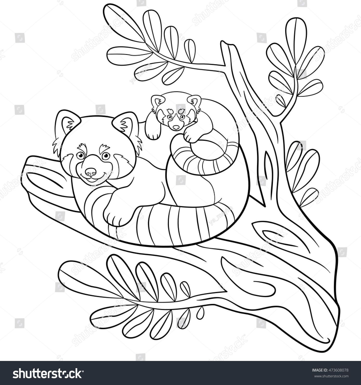 National Geographic Kids Coloring Pages  Collection 7q - Free For kids