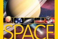 National Geographic Kids Coloring Pages - Space Encyclopedia A tour Of Our solar System and Beyond David A