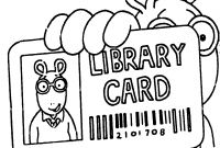 National Library Week Coloring Pages - National Library Week Coloring Pages Gallery Play & Learn