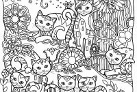 Nativity Coloring Pages Free Printable - Elegant Christmas Coloring Pages Printable Luxury Cool Od Dog