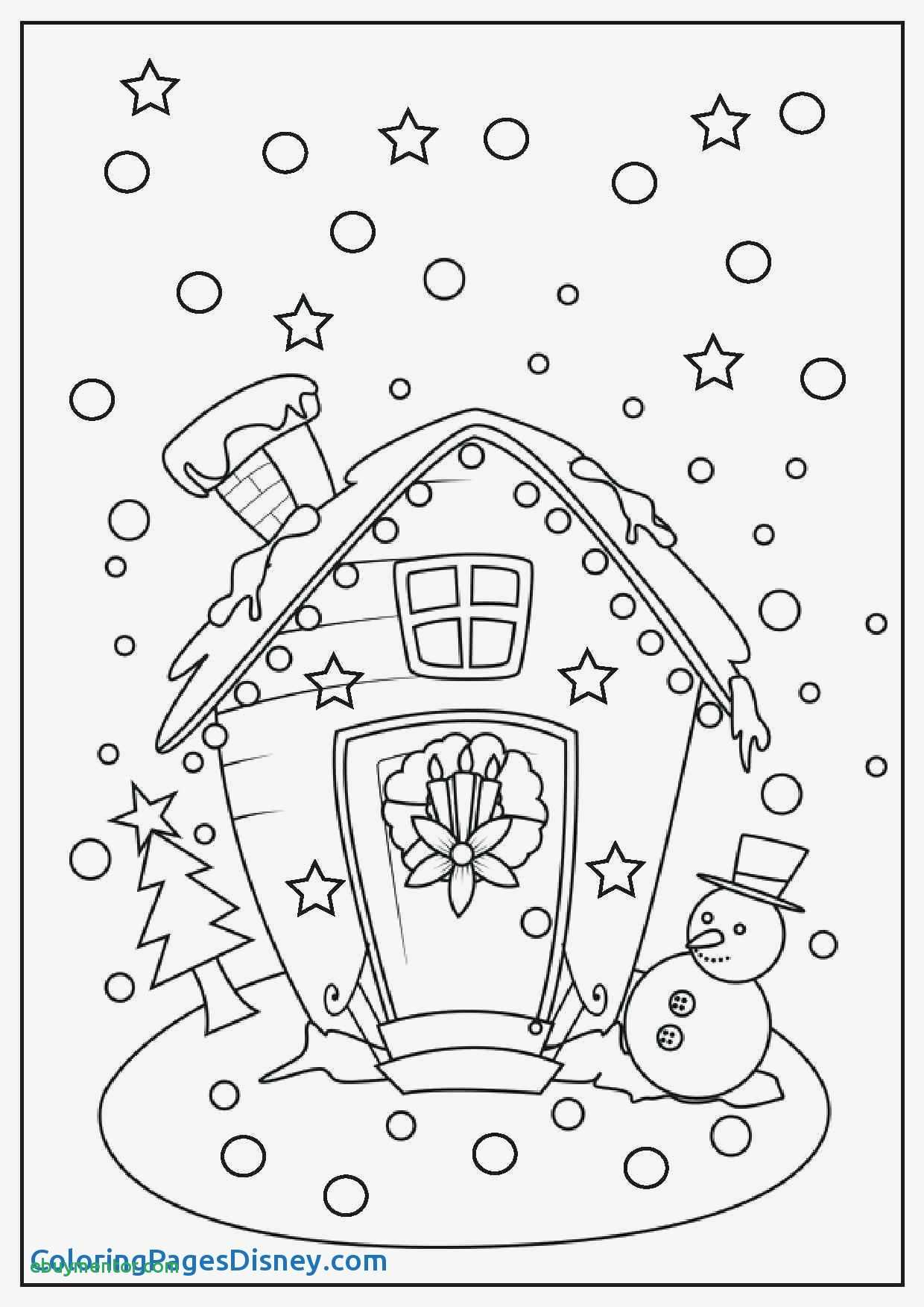 Nativity Coloring Pages Free Printable  Collection 8e - Free For Children