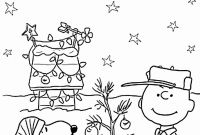 Nativity Coloring Pages Free Printable - Merry Christmas Coloring Sheets Awesome Christmas Coloring Pages
