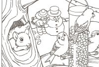 Nativity Scene Coloring Pages - Inspirational Coloring Pages Christmas Scenes Katesgrove