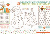 Nativity Scene Coloring Pages - Printable Christmas Coloring Pages Nativity Scene New Christmas