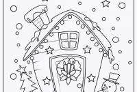 Nativity Scene Coloring Pages - S Coloring Pages Print