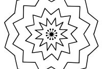 Nature Mandala Coloring Pages - Mainstream Coloring Pages for Adults Difficult 8026 Unknown Coloring