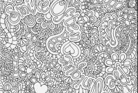 Nature Mandala Coloring Pages - Printable Mandala Coloring Pages for Adults Professional Free