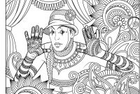 Navy Coloring Pages - 14 Besten Noble Navy Coloring Pages Bilder Auf Pinterest – Fun Time
