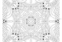 Navy Coloring Pages - 35 Awesome Coloring Pages Dolphins