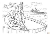 Navy Coloring Pages - Navy Coloring Pages Fancy Navy Coloring Pages Sketch Example Resume