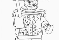 Navy Coloring Pages - Super Hero Coloring Pages