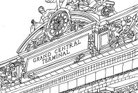 New York Yankees Coloring Pages - Fresh New York City Coloring Pages Coloring Pages