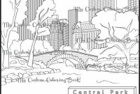 New York Yankees Coloring Pages - New York Coloring Pages Printable