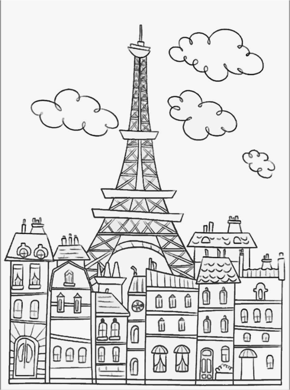 Newborn Baby Coloring Pages  Collection 9s - Free Download