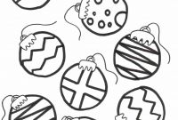 Newborn Baby Coloring Pages - Coloring Pages Free Printable Coloring Pages for Children that You
