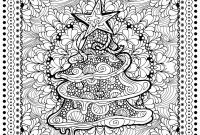 Newborn Baby Coloring Pages - ornament Coloring Pages