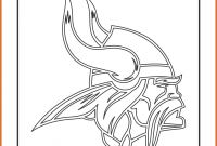 Nfl Football Coloring Pages - Awesome Nfl Football Coloring Pages Umrohbandungsbl