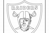 Nfl Football Coloring Pages - Cowboy Coloring Pages Gallery thephotosync