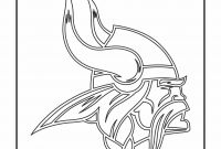 Nfl Football Coloring Pages - Football Player Coloring Pages Coloring Pages Coloring Pages