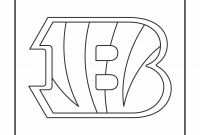 Nfl Football Coloring Pages - Green Bay Packers Coloring Pages Nfl Logos Coloring Pages Elegant