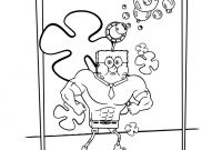 Nickelodeon Spongebob Coloring Pages - Nickelodeon Drawing for Kids Coloring Pages Videos for Kids