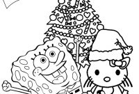 Nickelodeon Spongebob Coloring Pages - Printable Nickelodeon Coloring Pages for Kids Cool2bkids New Napisy
