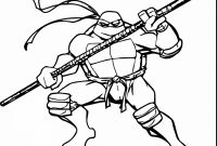 Nickelodeon Teenage Mutant Ninja Turtles Coloring Pages - Ausmalbilder Turtles Genial Ninja Turtle Coloring Sheets — Melthphx