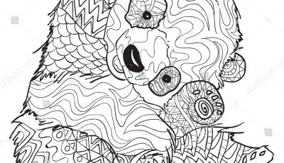Nicky Ricky Dicky and Dawn Coloring Pages - Nicky Ricky Dicky and Dawn Coloring Pages Free Download