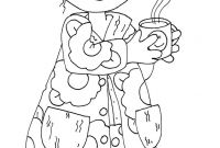 Nicodemus Coloring Pages - 46 Best Digi Stamp Images by Ivie G On Pinterest