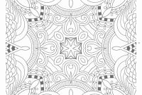 Nightmare before Christmas Coloring Pages - Printable Coloring Pages for Adults Kids Coloring Pages
