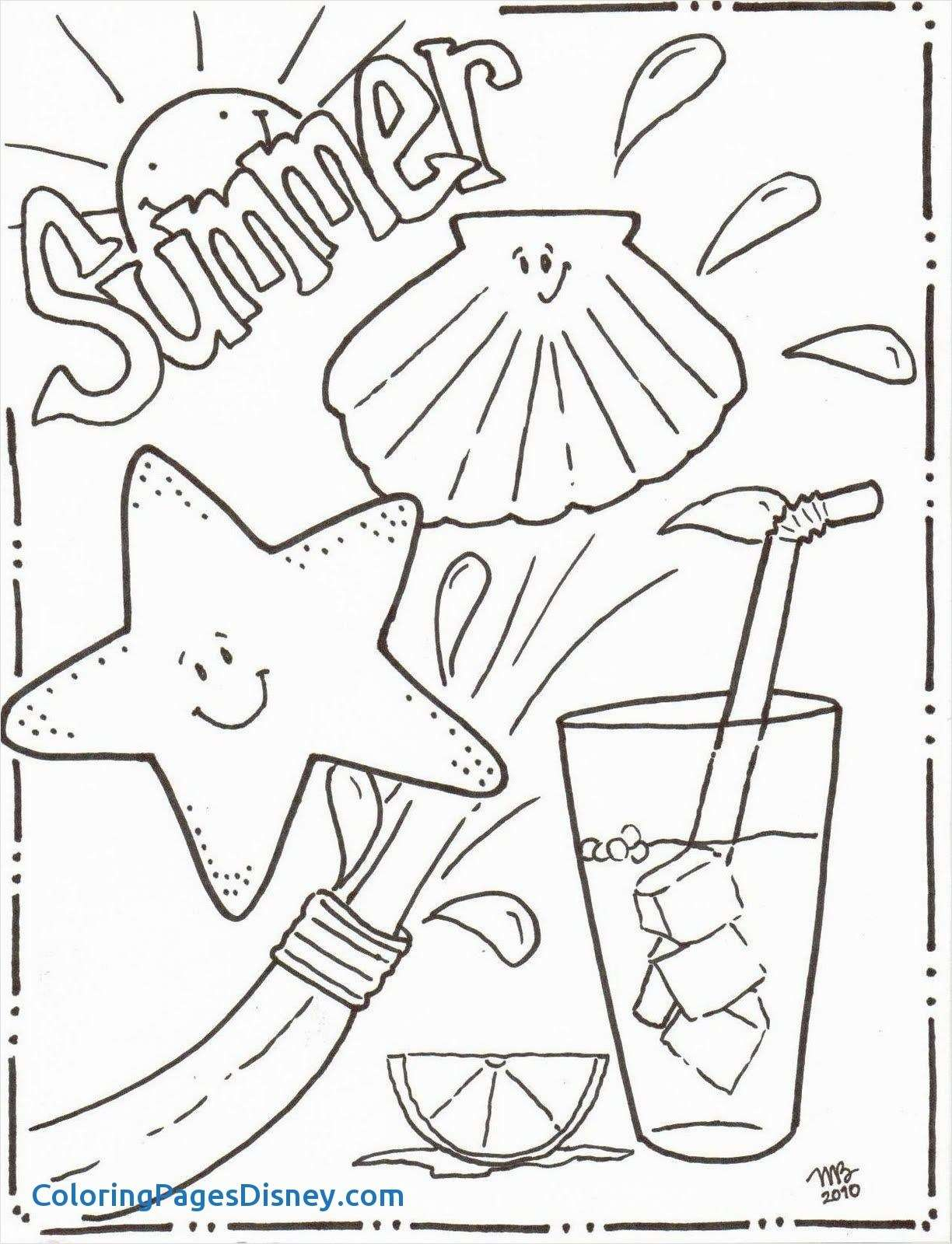 Nightmare before Christmas Coloring Pages  Gallery 16r - Free Download