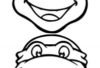 Ninja Turtles Movie Coloring Pages - Nickelodeon Ninja Turtles Coloring Pages Coloring Pages Coloring