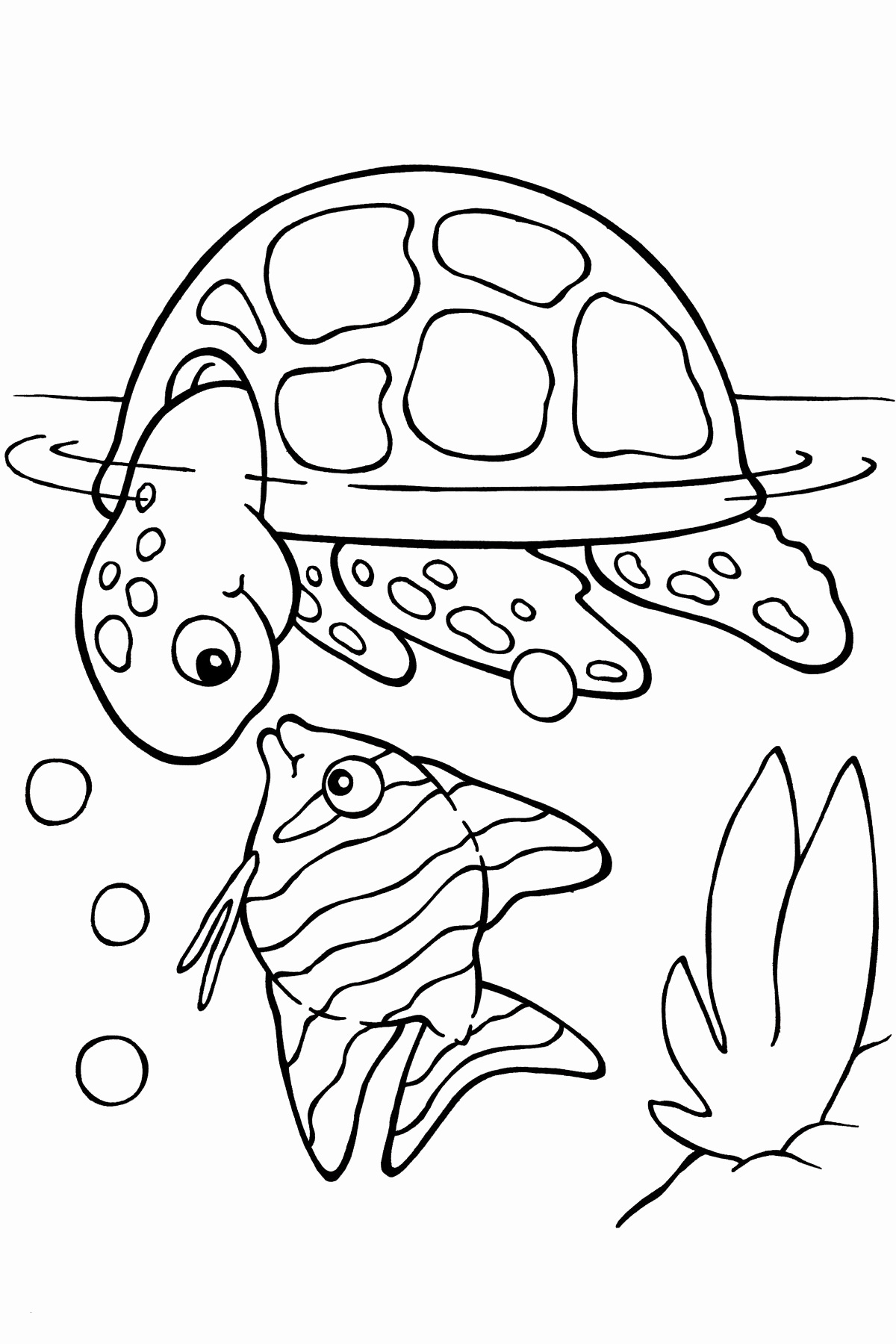 Noah's Ark Coloring Pages Printable  Collection 19q - Free Download